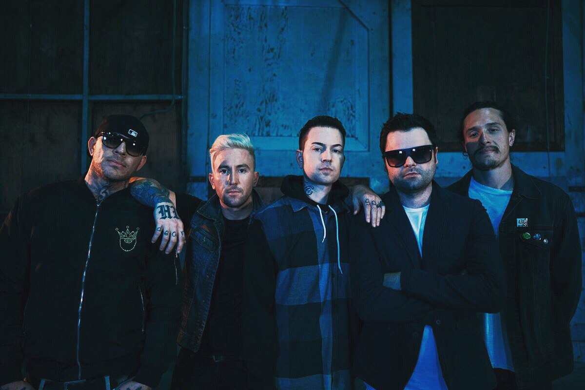 Image hollywood undead unmasked png hollywood undead wiki fandom