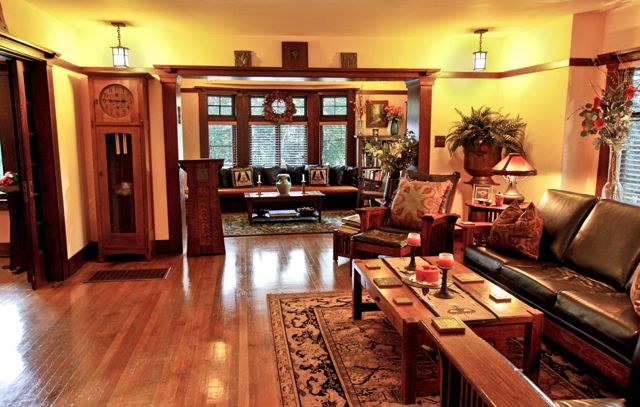 craftsman style home wiki fandom powered by wikia