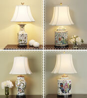 Shades of Light-oriental-lamps