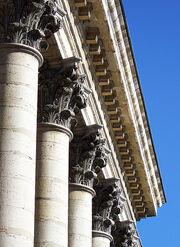 Dijon - théâtre