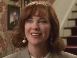 Kate Mccallister Home Alone Wiki Fandom Powered By Wikia