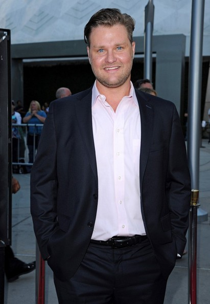 Zachery ty bryan home improvement wiki fandom powered for Home improvement tv wiki