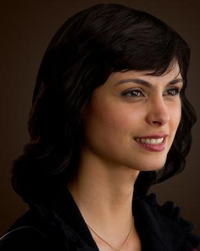 Jessica Brody profile