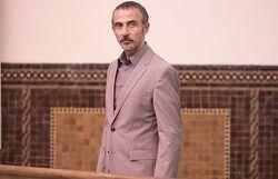 Majid Javadi