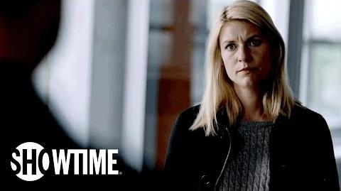 Homeland Season 6 (2017) Official Trailer Claire Danes & Mandy Patinkin SHOWTIME Series