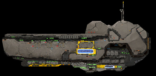 File:Vaygr-shipyard-side.jpg