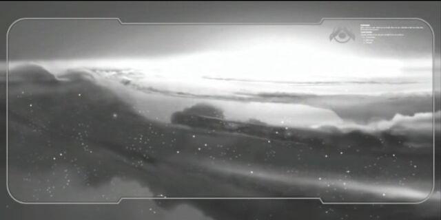 File:Hiigaran interface galaxy.jpg