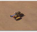 Railgun (Coalition)