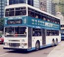 中巴504線