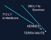 Phoenix junction 01