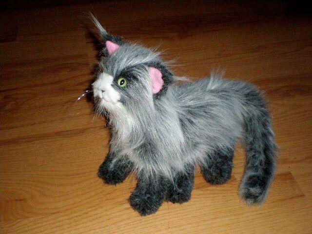 File:Treecat Kitten 2 by Tersaziu.jpg