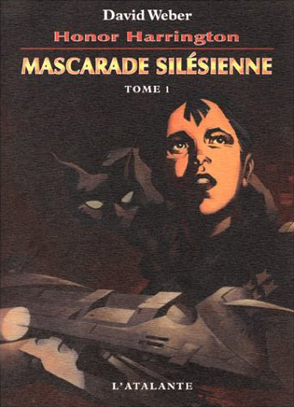 File:Mascarade1.jpg