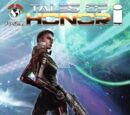 Tales of Honor Vol. 4