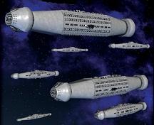 File:RMN fleet1.jpg