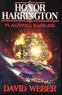 File:HH1 Polish cover.jpg