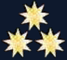 File:Collar Pin RMN Admiral.png