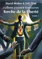 WS2TorcheLibertéT1.jpg