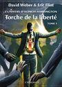 WS2TorcheLibertéT1