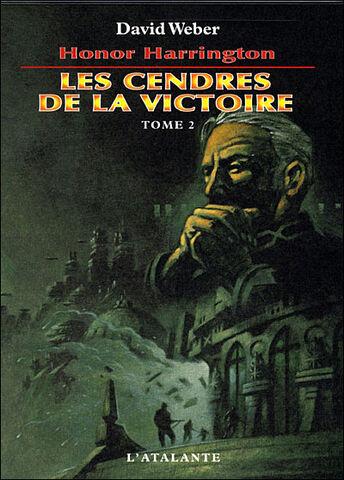 File:Cendre2.jpg