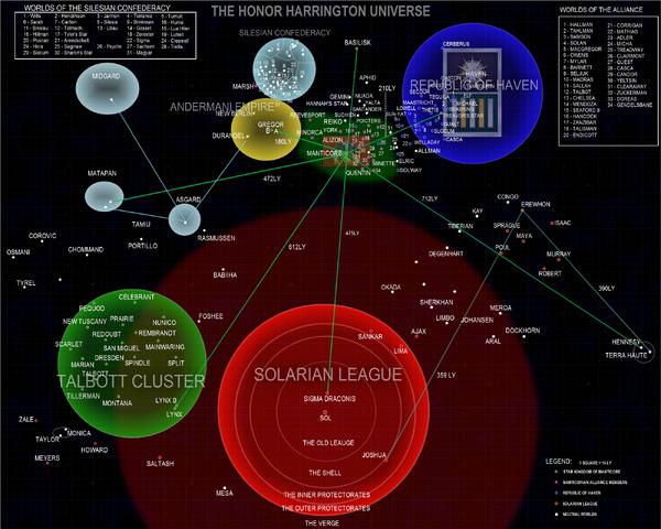 File:Honorverse map recreation by starfleet-d36b6y3.png