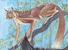File:Treecat1.jpg