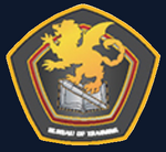 Bureau of Training Insignia 01