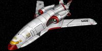 Condor class