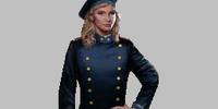 Ragnhild Pavletic