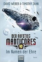 MA1 German cover