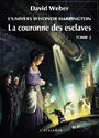 CS2 Crown of Slaves french cover 2