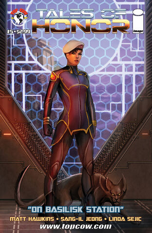 File:Tales of Honor 5 cover 02.jpg