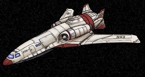 File:Condor class in space 01.png