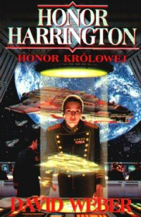 File:HH2 Polish cover.jpg