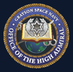 File:GSN High Admiral Insignia.png