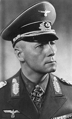File:Erwin Rommel.jpg