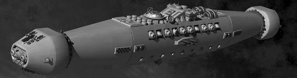 File:Crusader class 01.png