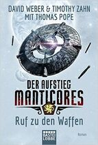 MA2 German cover
