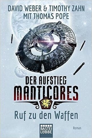 File:MA2 German cover.jpg