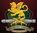 Royal Manticoran Marine Corps