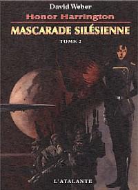 File:Mascarde2.jpg