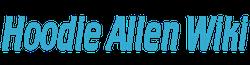 Hoodie Allen Wiki