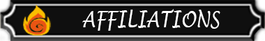 File:Affiliations.png