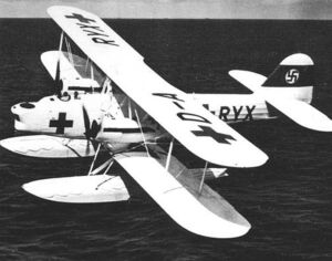 He59-1
