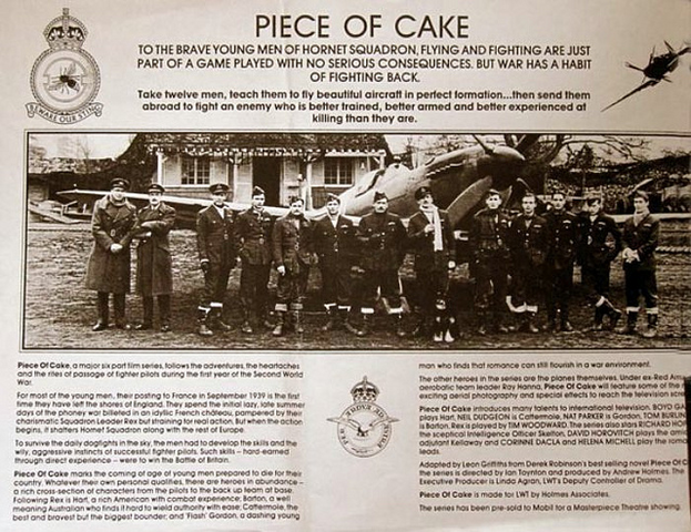 File:Piece of Cake Article.PNG