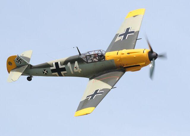 File:Bf109e2oClock.jpg