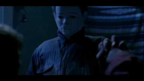 My Top 10 Favorite Michael Myers Kills