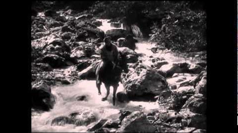 Nosferatu (1922) Full Movie