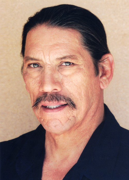 danny trejo breaking bad