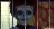 Seed-of-chucky-