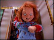 Chucky2Kettlewell